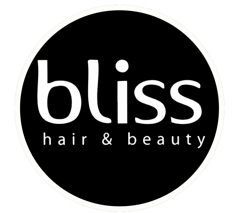Bliss Hair & Beauty